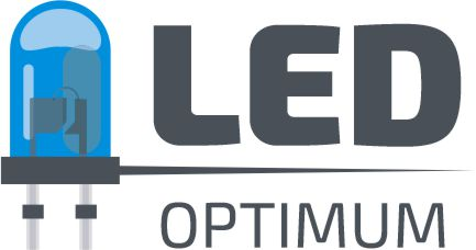 LED Optimum